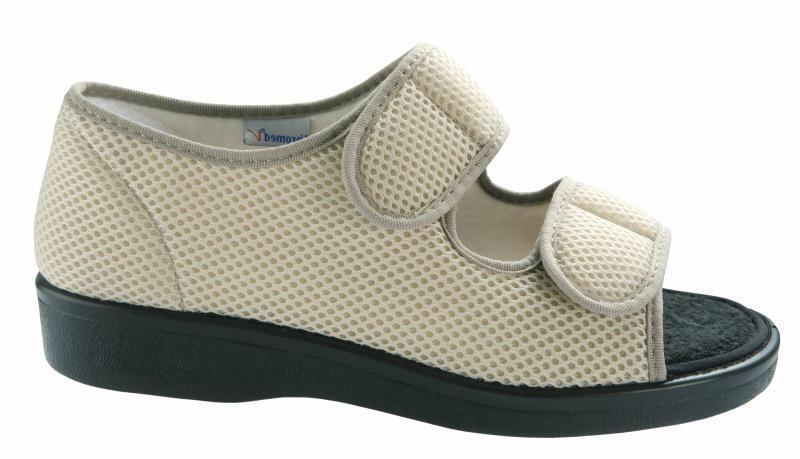Ganter Shoes New Range