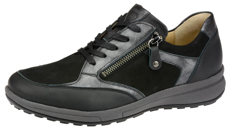 Hartjes 51662 Van Sport Shoe K Width