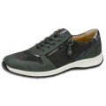 Hartjes Sport Grey Smoke 39162